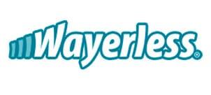 logo wayerless chile