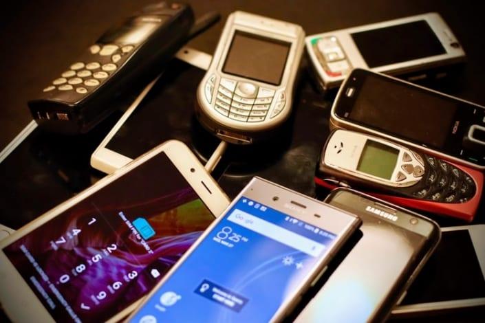 celulares-subtel-registratuimei