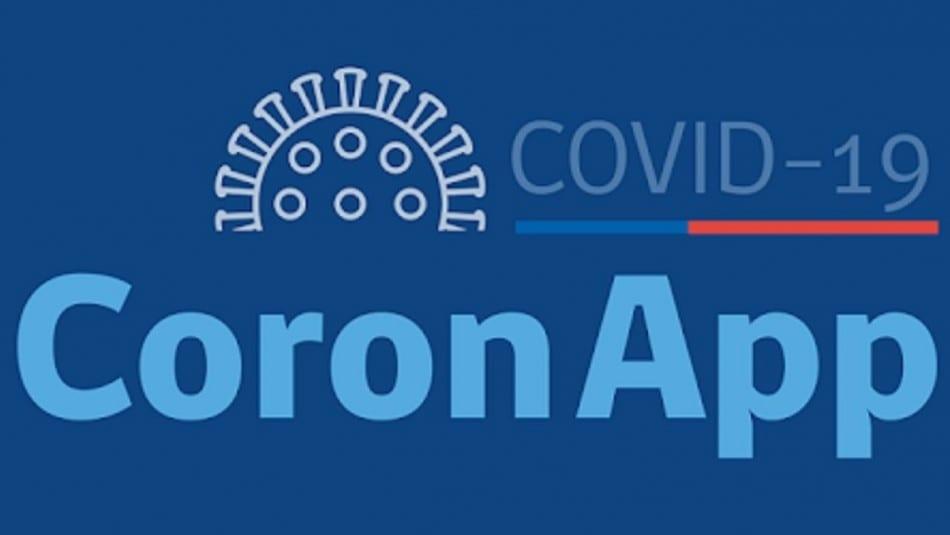 coronapp-covid19-aplicación-chile